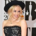 05 brit awards 0225