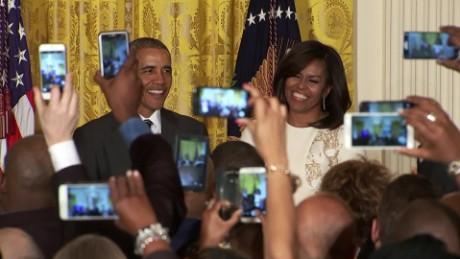 obama black history moment_00002917