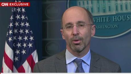 exclusive obama isis adviser intv gorani wrn_00040023