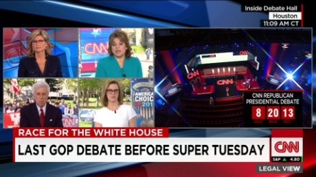 exp lv.last.gop.debate.before.super.tuesday_00034913