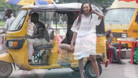 temi otedola nigerian blogger busari pkg_00013416