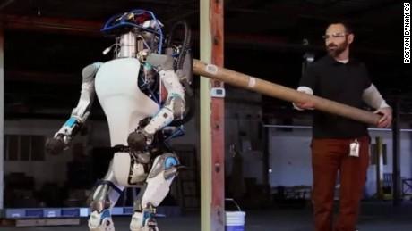 robot abuse moos erin pkg_00001019
