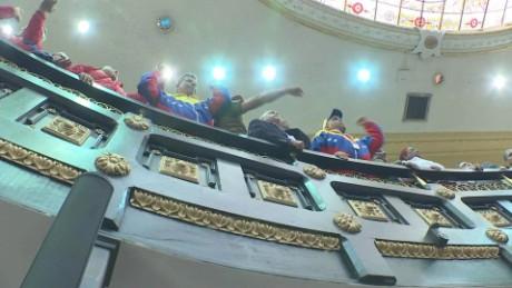 cnnee pkg gabriela matute venezuela suspension asamblea nacional_00014029