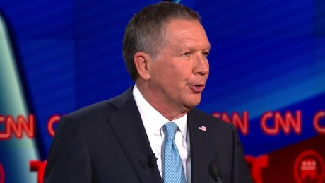gop debate john kasich same sex marriage 07_00002016
