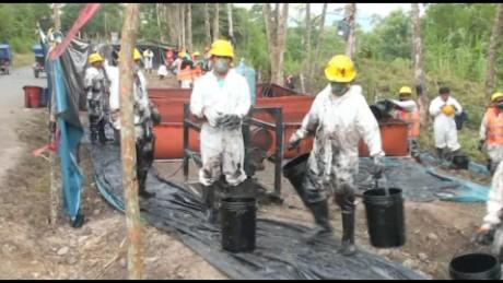 cnnee pkg petroperu derrame petroleo amazonas_00020216