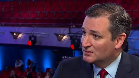 gop debate post Ted Cruz Donald Trump candidate intv 14_00005428.jpg