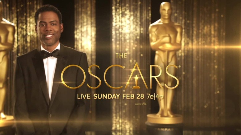 2016 oscars preview elam pkg_00015705