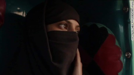 honor killing oscar film sidner pkg_00003225
