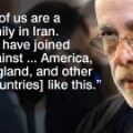 Iranian voters 2