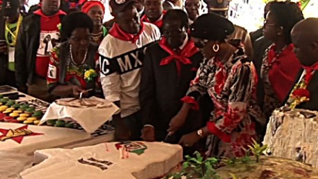 zimbabwe mugabe birthday giokos pkg_00002812