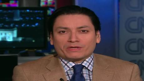 cnnee panorama entrevista luis miranda debate republicano_00004806