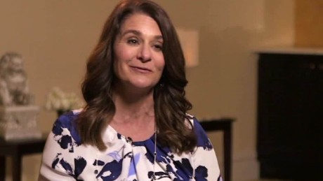 exp melinda gates common core intv erin_00055315