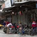 08.syria.masri.0227.IMG_6258