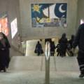 02.tehran-subway.0227.20160227-DSC05148