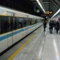 04.tehran-subway.0227.20160227-DSC05241