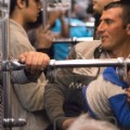 06.tehran-subway.0227.20160227-DSC05178