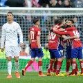 ronaldo atletico real madrid