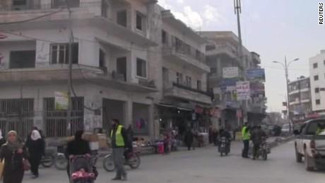 syria ceasefire truce robertson lok_00003213