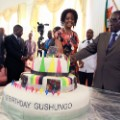 mugabe 92nd bday
