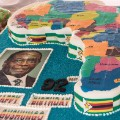 mugabe 92nd bday 4