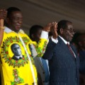 mugabe 92nd bday 9