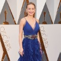 oscars red carpet 2016 Brie Larson