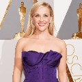 oscars red carpet 2016 Reese Witherspoon