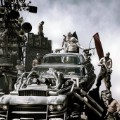 05 mad max fury road