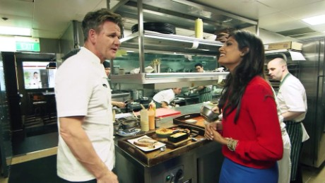 talk asia gordon ramsay behind the kitchen spc_00005120