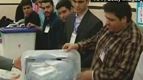 reformists win big in iran election pleitgen_00022104