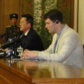 otto warmbier press conference 1