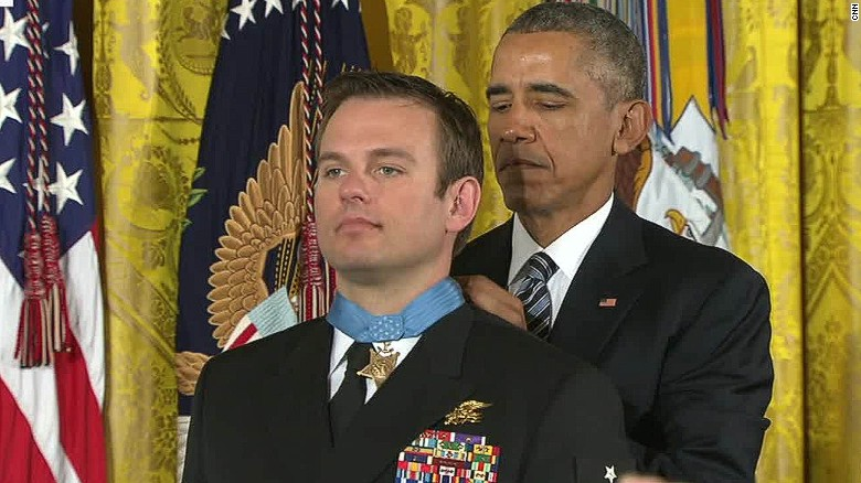 Navy SEAL Medal of Honor hostage rescue _00022210
