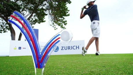 cnnee vive golf campeon defensor latin american championship_00001708