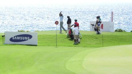 cnnee vive golf latin american championship amateur_00001717