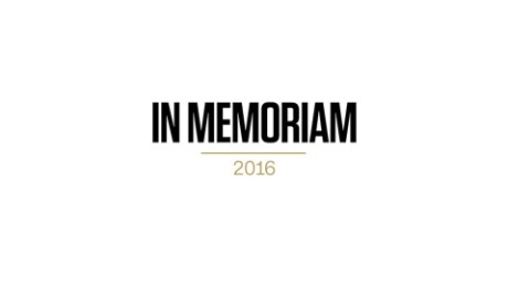 2016 campaigns in memoriam origwx bw_00000127.jpg