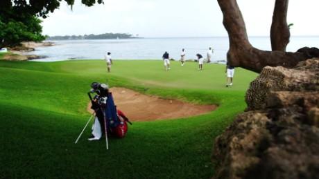 cnnee vive golf latin american championship casa de campo_00055413