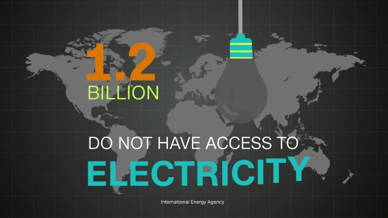 africa view electricity spc_00000926