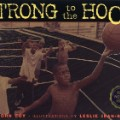 strong to the hoop john coy