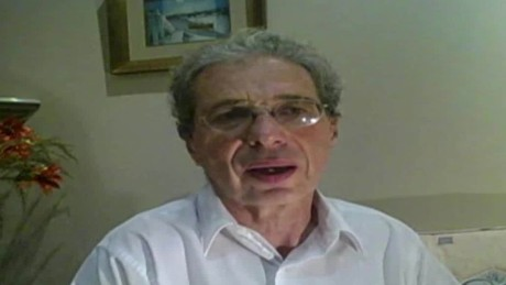 cnnee panorama intvw daniel marx argentina pacto fondos buitre_00024416