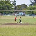 cuba football gallery 13