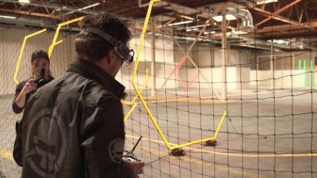 professional drone racing sport orig_00001306