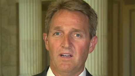 flake election cuomo intv newday_00001101.jpg