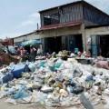 angola trash