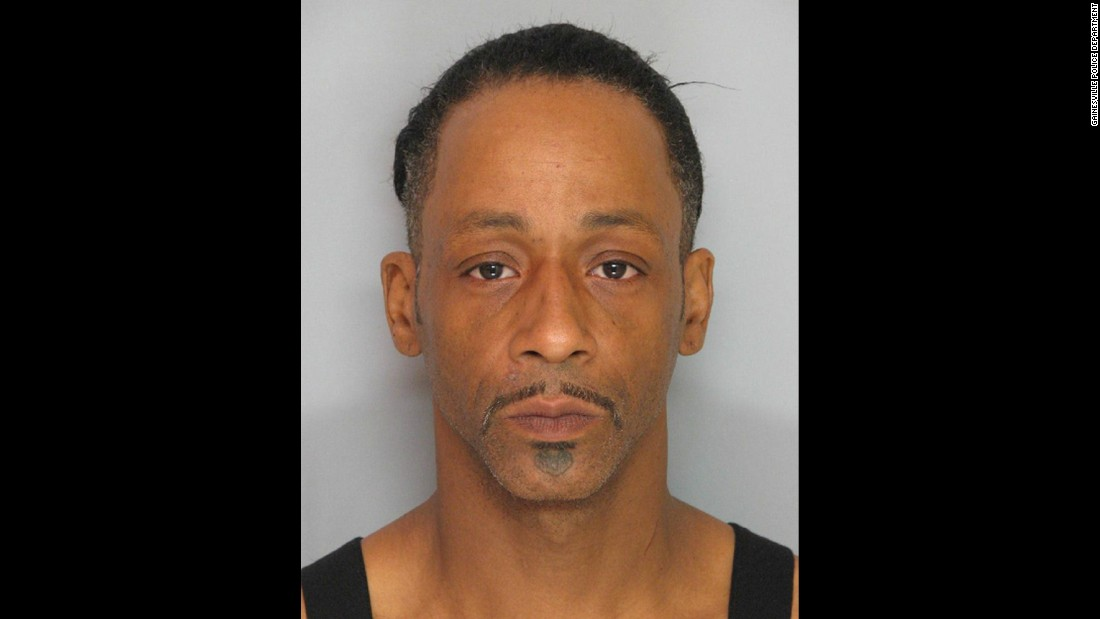 "Comedian Micah ""Katt"" Williams was <a href=""http://www.cnn.com/2016/02/29/entertainment/katt-williams-arrested/index.html"" target=""_blank"">arrested in Georgia</a> on Monday, February 29, in connection with an assault, according to authorities."