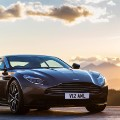 Aston-Martin-DB11-1-crop