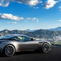 Aston-Martin-DB11-6-crop