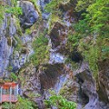 Taiwan Taroko Marble Gorge1