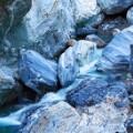 Taiwan Taroko Marble Gorge14