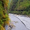 Taiwan Taroko Marble Gorge17