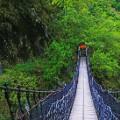 Taiwan Taroko Marble Gorge2